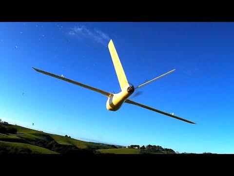 Homeslice 3 part 7 (tail attachment, maiden flight) - UCTXOorupCLqqQifs2jbz7rQ