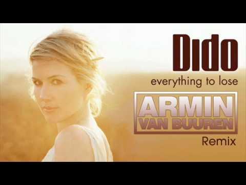Dido - Everything To Lose (Armin van Buuren Remix) ASOT 466 - UC_so2eZBIoSKEt7_vQCPzrw