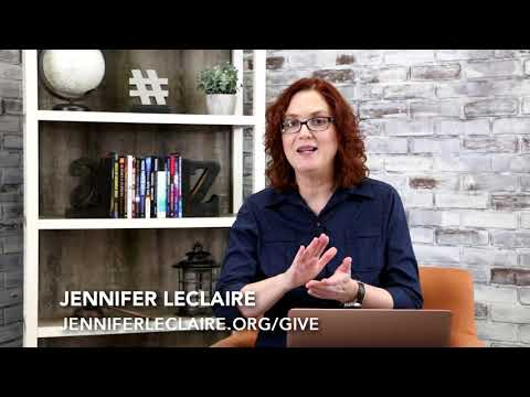 Unlocking Financial Increase Through Proper Alignment