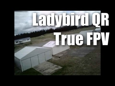 Walkera Ladybird QR true FPV - UCQ2sg7vS7JkxKwtZuFZzn-g
