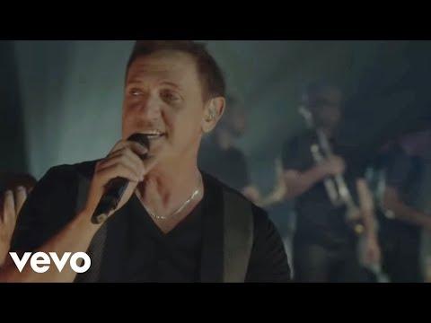 Franco de Vita - Contra Vientos y Mareas (Live) - UC5KtBmuc481JWemjYC7KPQw