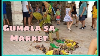 Vlog #7 SUMMER HOLIDAY DAY 4 in Mallorca Spain| Pinay in Germany