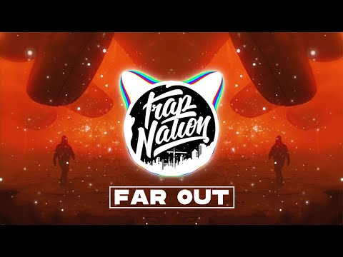 Far Out - Lost With You (feat. Ruby Chase) - UCa10nxShhzNrCE1o2ZOPztg