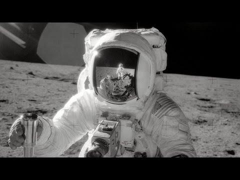 The Incredible Journey of Apollo 12 - UC1znqKFL3jeR0eoA0pHpzvw