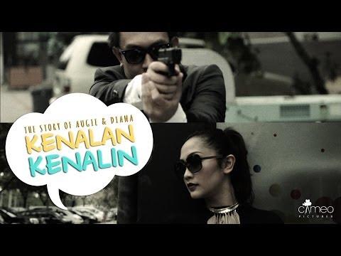 Kenalan Kenalin (Feat. Adriana Bustami)