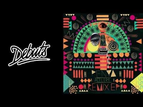 """Penya """"Acelere"""" (DJ Khalab + Mess Morize Remix) - Boiler Room Debuts - UCGBpxWJr9FNOcFYA5GkKrMg"""
