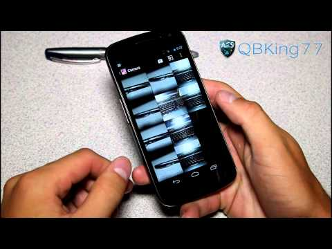 Android 4.1 Jelly Bean Full Review! - UCbR6jJpva9VIIAHTse4C3hw