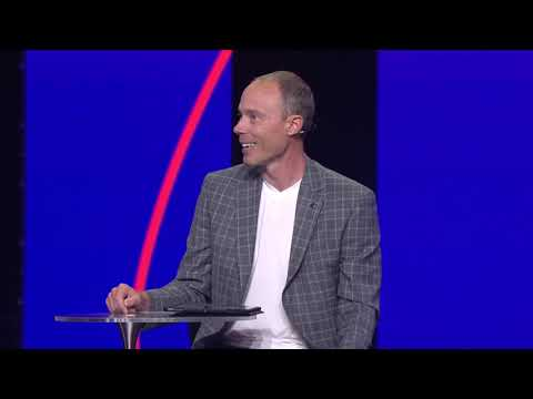 The Richest People in the World  Pastor Preston Morrison