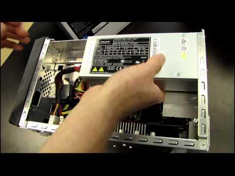 Shuttle SH61R4 Barebones Mini PC Unboxing & First Look Linus Tech Tips - UCXuqSBlHAE6Xw-yeJA0Tunw