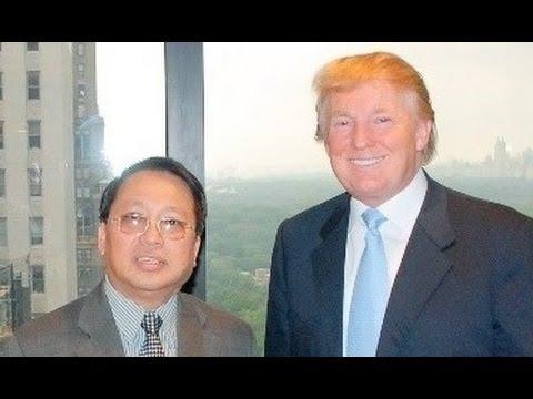 Bất mãn với Nguyễn Phú Trọng, GS Hà Tôn Vinh chắc phải ra đi ?
