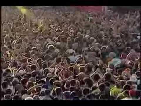 Rush - Spirit of Radio - UCAHs4_djYOK6tdx0GJ9Y2SA