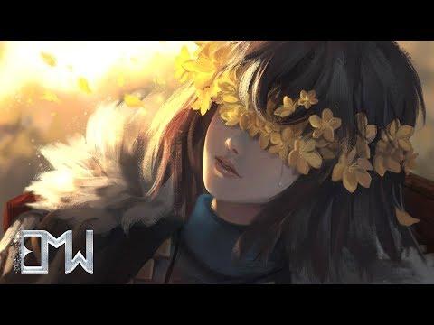 """Tears In Paradise"" by Epikus   Top Epic Music - UC9ImTi0cbFHs7PQ4l2jGO1g"