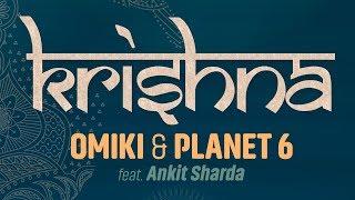 Omiki  - ankitshardamusic , EDM