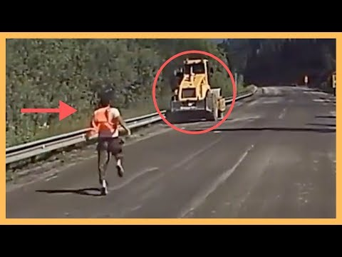 Bad Day At Work Compilation 2019 - Fails At Work - Job Fails