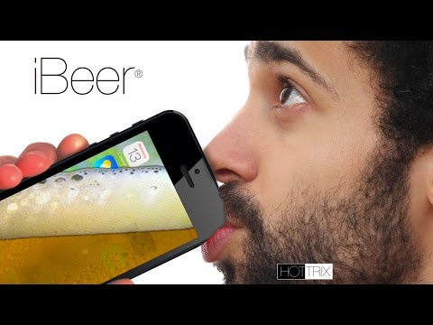 Ibeer free drink beer now! Apk download from moboplay.