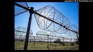 7205 kHz Radio France International - French (Issoudun)