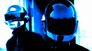 Digital Love (Bugg Remix)
