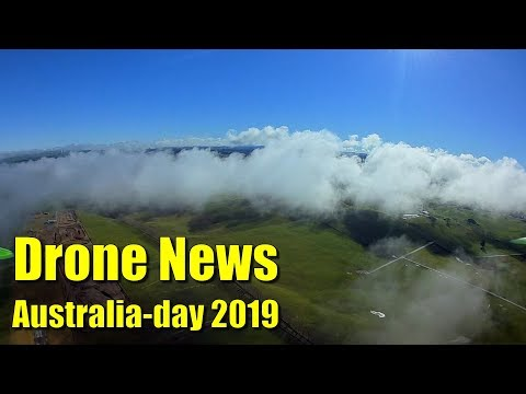 Drone News - Big rule changes for Australians -- ACT NOW! - UCQ2sg7vS7JkxKwtZuFZzn-g