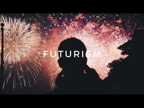 Future House Music 2018   Best New EDM Music Remix   Future House