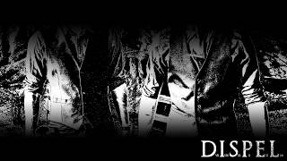 Worship - dispelofficial , Jazz