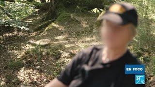 En Alemania trabajan para erradicar los abusos sexuales en el deporte
