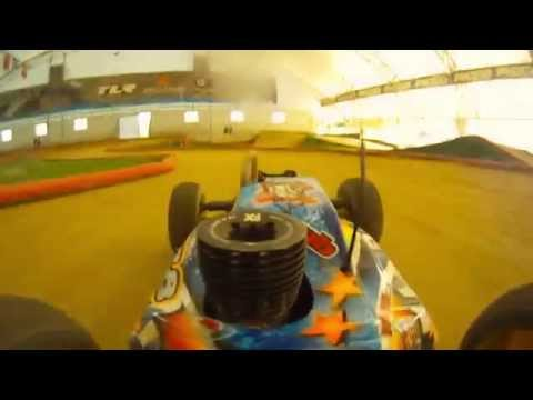 IBR Padova Onboard 2015 (1/8th Buggy RC Car Racing) - UCnpHpitvo1V0bzAE5uJN2ig