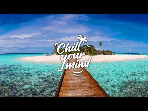 Gianni Blu - Tell Me What It Feels Like (Ft. Mingue) (Vijay & Sofia Remix) - UCmDM6zuSTROOnZnjlt2RJGQ