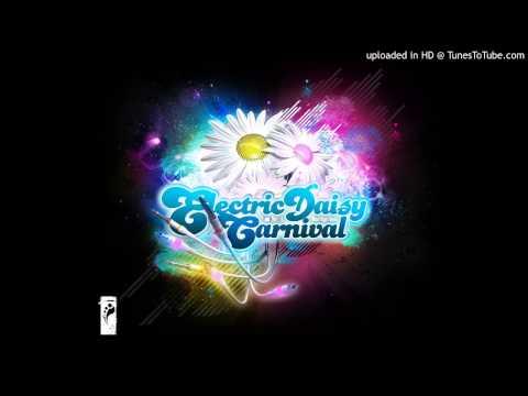 Cosmic Gate - So Get Up (Ben Gold Remix) - UCoh6dFs_onZR-2olH4m2HNQ