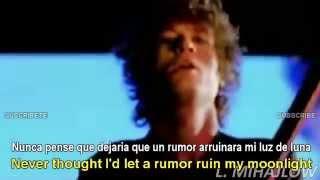 Somebody Told Me (Lyrics English/Español Subtitulado) Official Video