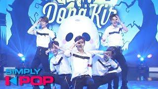 [Simply K-Pop] Ep.375 - NORAZO, Park Boram, KNK,  VAV, FLASHE, Girls in the Park, VERIVERY, NATURE