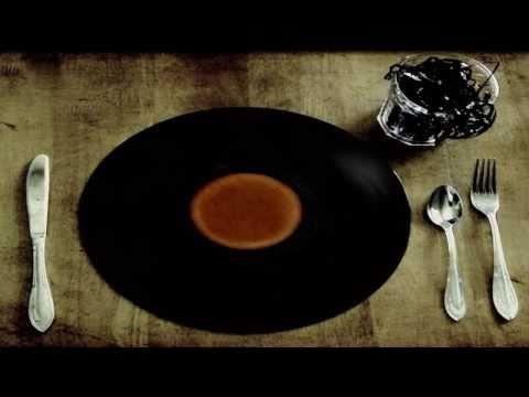 Basto! - Gregory's Theme (Extended Mix) - UCiXh3Gbmuj_Kd3fMHeFmeNQ