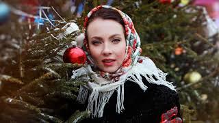 Анна Литвиненко - Огней так много золотых