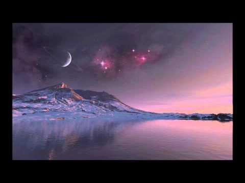 Paul Dinletir - Transcendence - UCsXfoTLbZbNmiXVTzA_fJbw