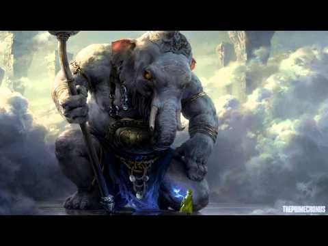 Alliance - Above All [Uplifting Orchestral Music] - UC4L4Vac0HBJ8-f3LBFllMsg