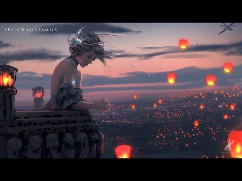 Emotional Piano Music: WHY DO YOU BREAK ME   by Lucas Brodan - UC9ImTi0cbFHs7PQ4l2jGO1g