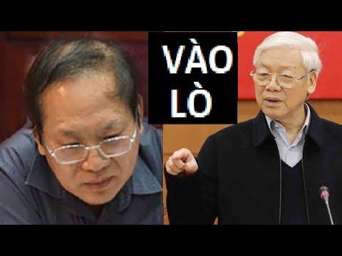 Định mệnh của Trương Minh Tuấn đang đến gần