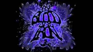 The Infernal Offering - bloodandiron , Jazz