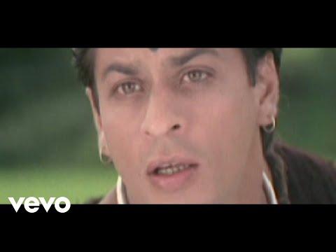 San Sanana - Lyric Video | Asoka | Shah Rukh Khan | Kareena Kapoor - UC3MLnJtqc_phABBriLRhtgQ