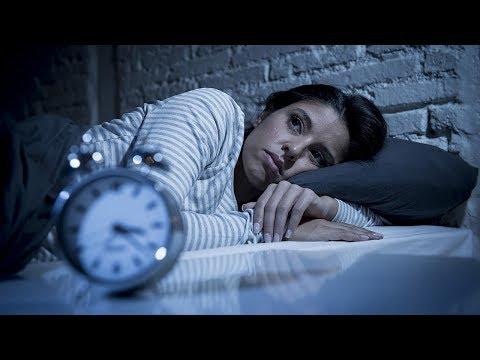 Nghiên cứu y học: Ngủ dưới sáu tiếng mỗi tối tăng nguy cơ bệnh tim