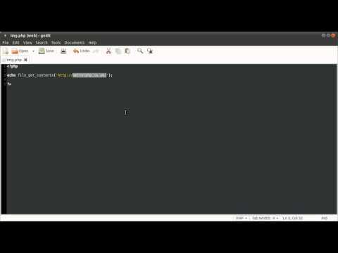 betterphp - Channels Videos | FpvRacer lt