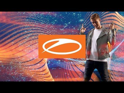 Chris Schweizer feat. Roxanne Emery - Under The Light [#ASOTIbiza2018] - UCalCDSmZAYD73tqVZ4l8yJg