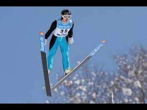 Ski Jumping World Cup - Willingen 2019