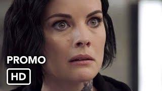 "cc486c77499d Blindspot 4×18 Promo "" Ohana"" (HD) Season 4 Episode 18 Promo ft. Bill Nye"