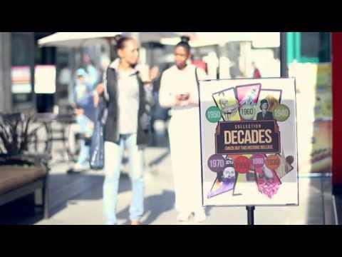 Turnê Chilli Beans para Kuwait! Video por Chilli Beans   Brasil 78ea50f5a8