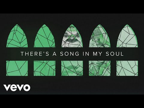 Phil Wickham - Song In My Soul (Official Lyric Video) ft. Hollyn - UCvOca8do9ZtAkjytg_AU-JA