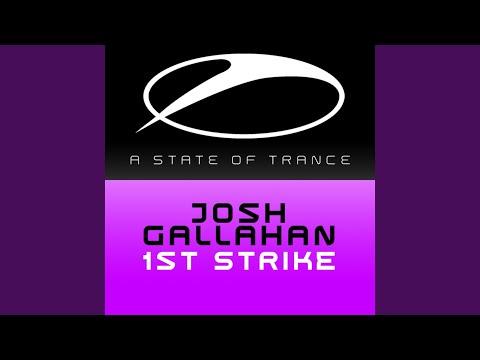 1st Strike (Original Mix) - UCduM-eE2Pa_LER3im5tVzfg