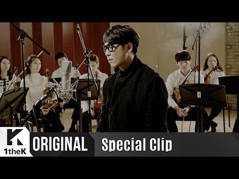Wish (Special Clip Version)