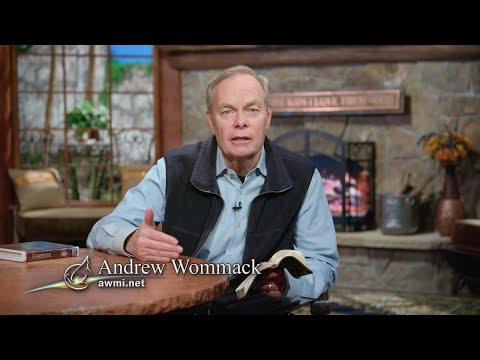 Excellence: Week 3, Day 1 - Gospel Truth TV