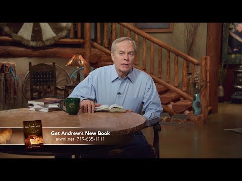 A Sure Foundation - Week 4, Day 2 - The Gospel Truth