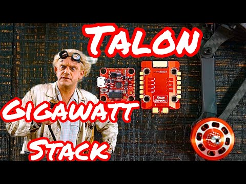 Talon Gigawatt Stack - best 20x20 Fight controller ESC stack by Heli-nation  for drone quadcopter - UCTSwnx263IQ0_7ZFVES_Ppw
